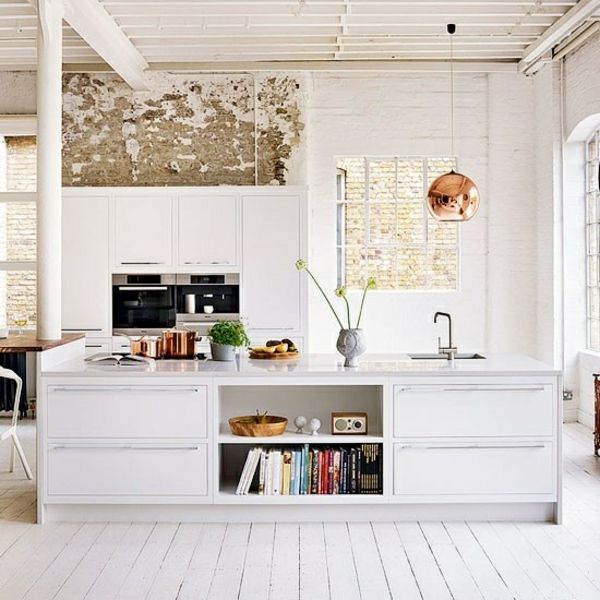"""Über 1.000 ideen zu """"skandinavische küche auf pinterest ..."""
