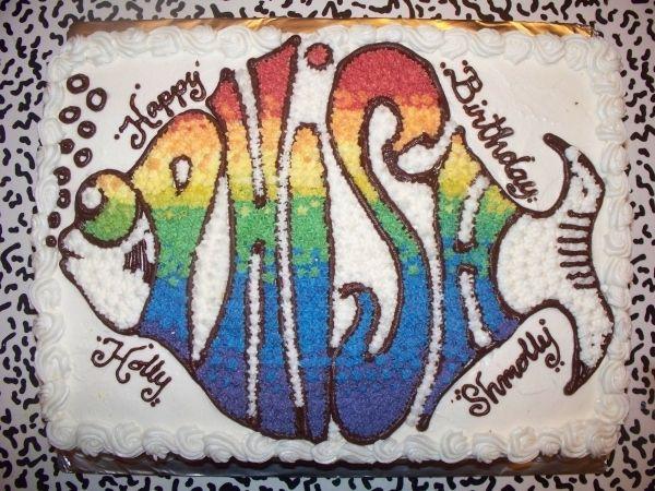 Grateful Dead Birthday Quotes Happy Hippie Birthday You 13