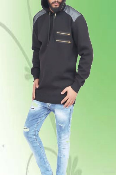 Be prepared when outdoor temperatures turn chilly with classic #hoodies for men from Rellin that will become favorite mainstays of your #casual #wardrobe rotation. Shop @ https://goo.gl/hWwvQO #mensfashion #menswear #branded #Gentlemenstyle #Gentlemen #sweatshirts