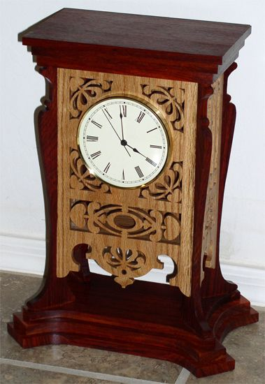 97 Best Scroll Saw Fretwork Images On Pinterest