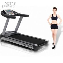commercial treadmill for gym large Folding electric treadmills for Men Women widen running belt AC current gym fitness equipment //Price: $US $2278.00 & Up to 18% Cashback on Orders. //     #jewelry