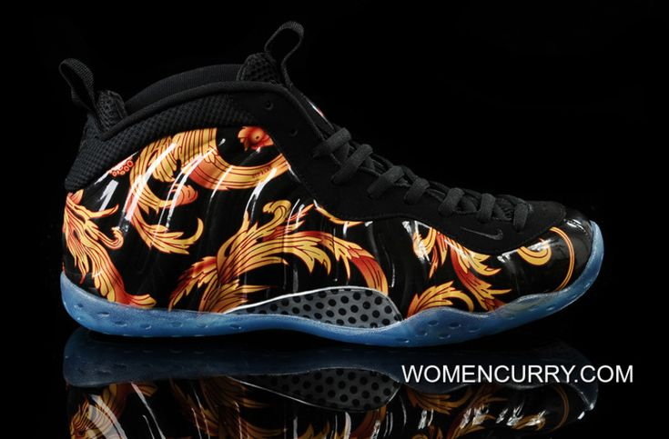 https://www.womencurry.com/nike-air-foamposite-one-sp-supreme-black-blackmetallic-gold-release-cheap-to-buy.html NIKE AIR FOAMPOSITE ONE SP SUPREME -BLACK/BLACK-METALLIC GOLD RELEASE CHEAP TO BUY Only $102.83 , Free Shipping!