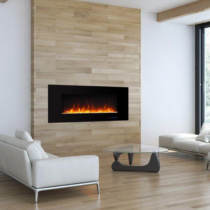 Krystal Wall Mounted Electric Fireplace Fireplace Modern Design Modern Fireplace Wall Mount Electric Fireplace