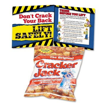51 best Workplace Safety images on Pinterest