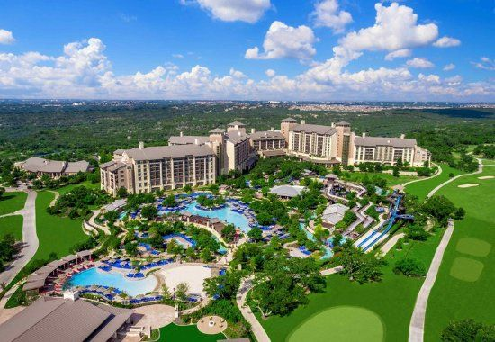2017 - Now $296 (Was $̶1̶,̶3̶0̶9̶) on TripAdvisor: JW Marriott San Antonio Hill Country Resort & Spa, San Antonio. See 2,493 traveler reviews, 1,259 candid photos, and great deals for JW Marriott San Antonio Hill Country Resort & Spa, ranked #23 of 358 hotels in San Antonio and rated 4.5 of 5 at TripAdvisor.