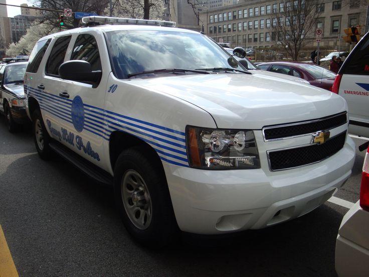 https://flic.kr/p/6qjaTt   Camp Hill, Pennsylvania Police   Camp Hill, Pennsylvania Police 2007 Chevrolet Tahoe