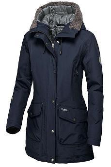 Pikeur Catalina Coat