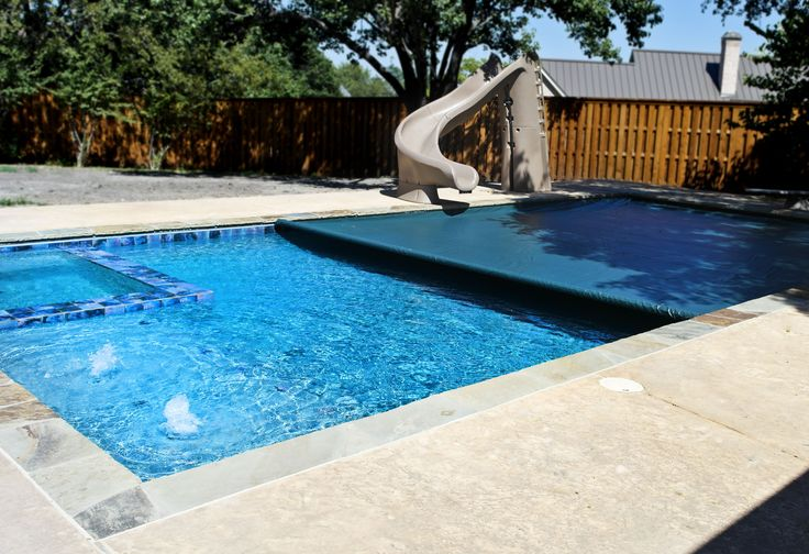 28 best pool designs by water wizard images on pinterest pool builders pool cleaning service for Swimming pool builders fort worth