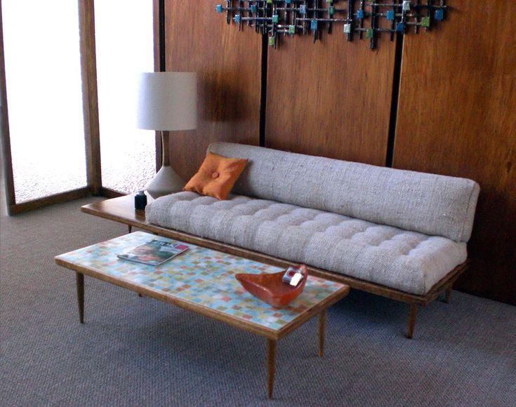 Morrisonu0027s Furniture Studio 1:6 Scale   I Love, Love, Love Her Work