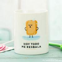 http://www.uncigarritoyalacama.com/2016/04/porque-yo-lo-valgo-y-tu-no.html