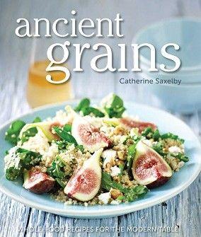 Ancient-Grains-CMYK