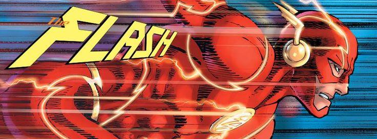 'The Flash' Movie: Iris West Confirmed? Ezra Miller Talks About Suit & Dialogue - http://www.morningnewsusa.com/flash-movie-iris-west-confirmed-ezra-miller-talks-suit-dialogue-2392630.html