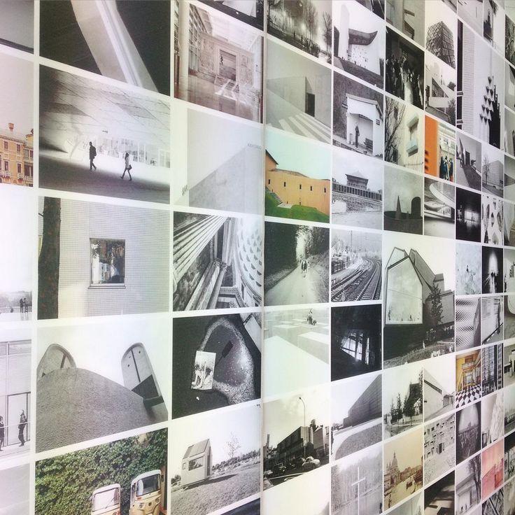 Congratulations @atrip_  for the 1st #atrip #exhibition at @kopimanyar