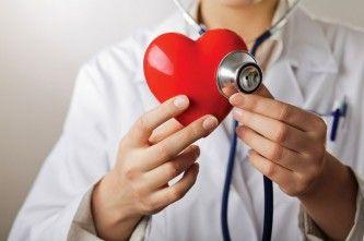 Sneak Peek: Deadly Heart Attacks - Oz Alert: Deadly Heart Attacks In Women Under 55 On The Rise | The Dr. Oz Show