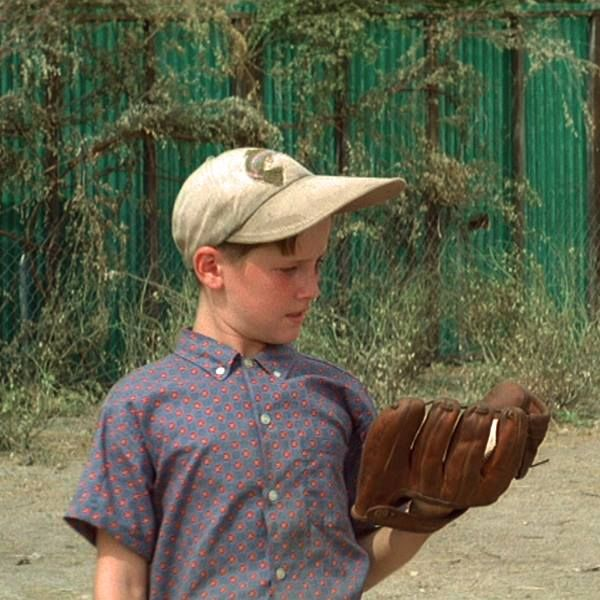 23 Best Images About The Sandlot On Pinterest