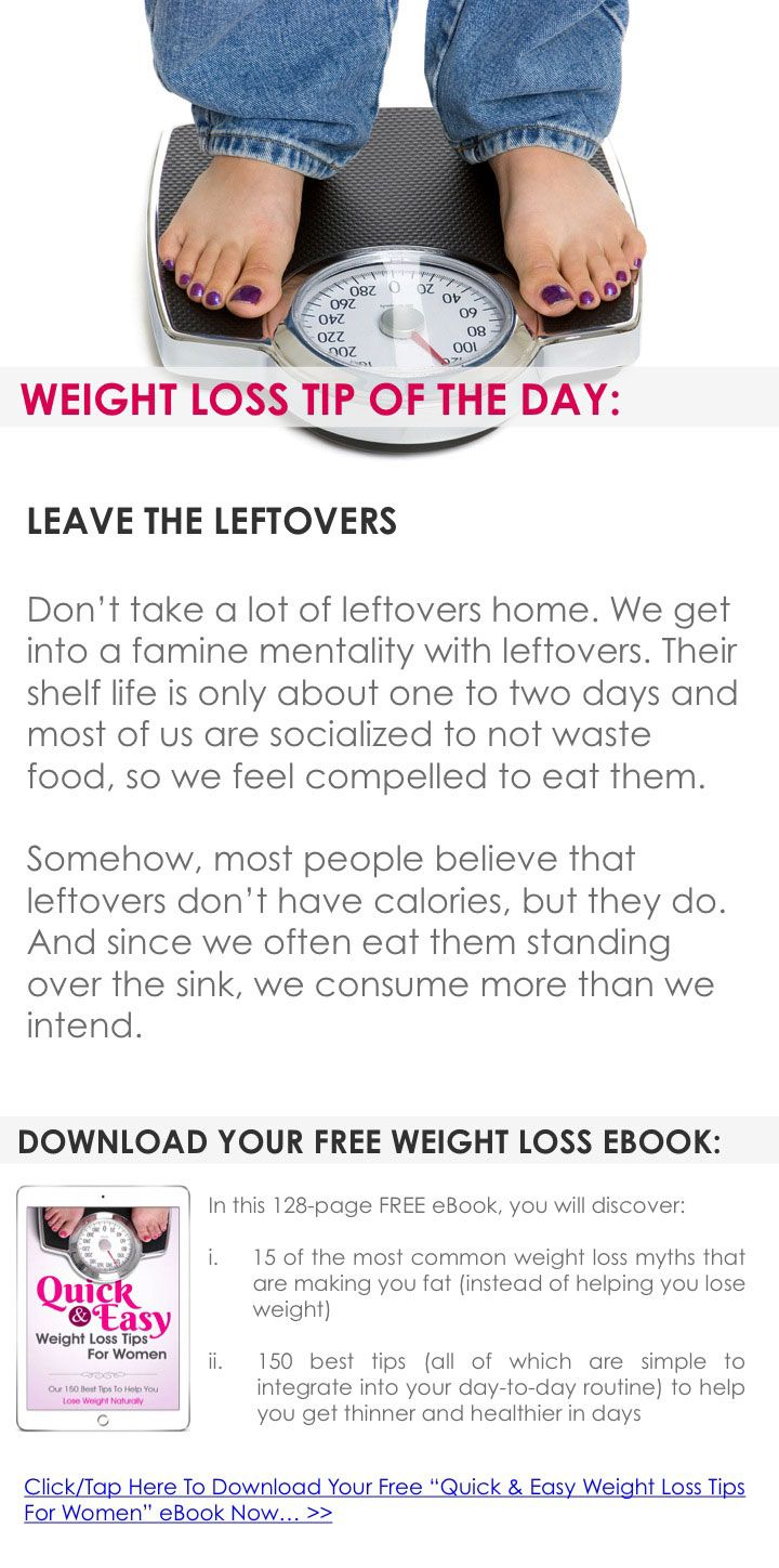 3784 best fat loss tips images on pinterest weight loss program free ebook quick easy weight loss tips for women fandeluxe Images