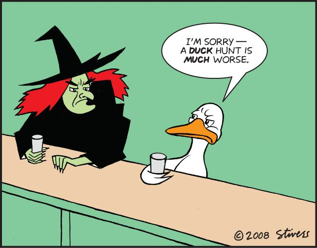 halloween humor halloween witches halloween cartoons salem witch trials twisted humor duck hunting witches brew hubble bubble funny stuff - Halloween Witch Cartoon