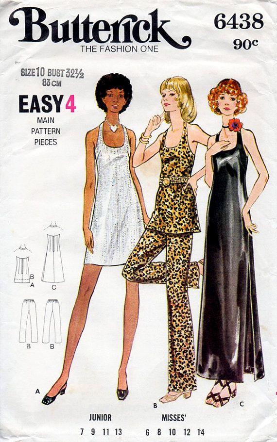 disco era clothes - photo #19