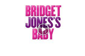 Sono passati 12 anni da quando Bridget Jones ha iniziato a scrivere il suo diario. Continuano ora le avventure e le disavventure della exe...