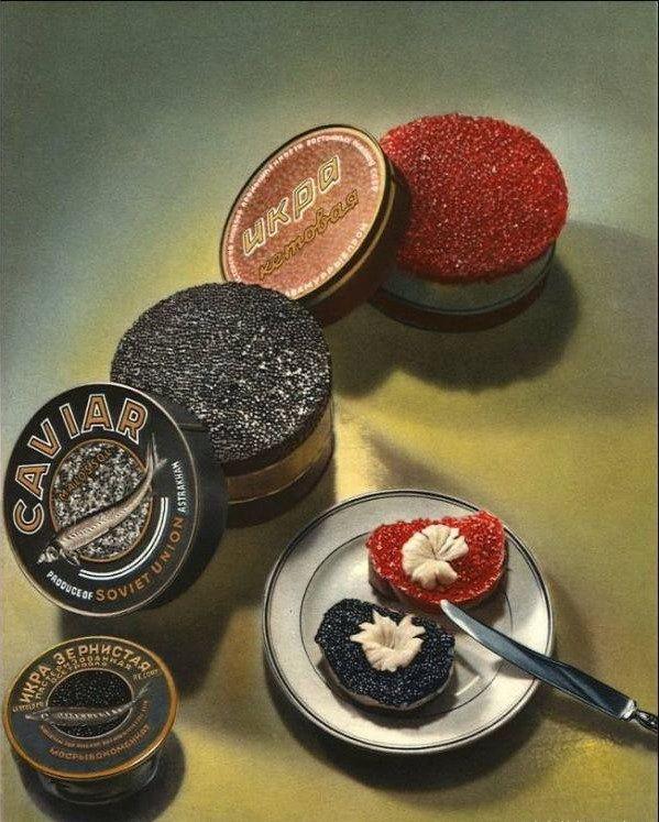 книга о вкусной и здоровой пище - Поиск в Google