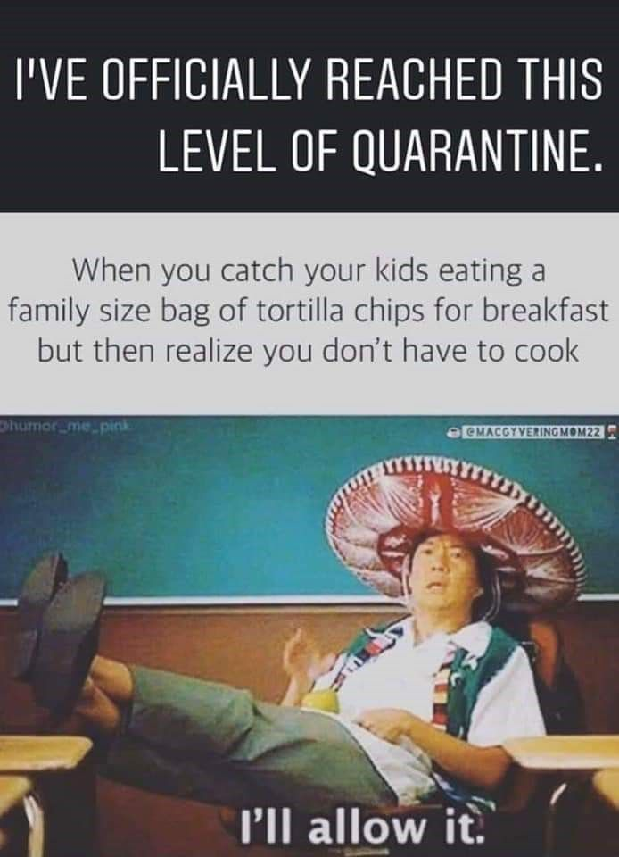 Thirty One Quarantined Memes For Extremely Bored Teens Humor Funny Boyfriend Memes Mom Humor