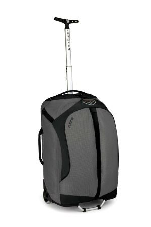 Best Osprey Backpacks: 4 Compared which to Choose?