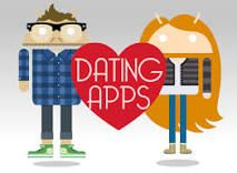#Tinder #app #clone https://appkodes.com/how-tinder-clone-changed-the-dating-app-trend/ to launch your very own #dating #app #business