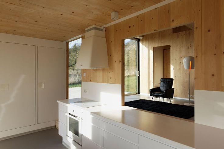 nowoczesna-STODOLA_house-g-lode_architecture_09