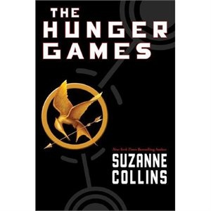 Great Books!: Worth Reading, The Hunger Games, Books Worth, Books Series, Hungergam, Movie, Favorite Books, Great Books, Suzann Collins