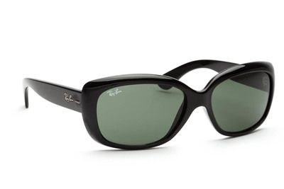 Ray-Ban Jackie Ohh RB 4101 601 58  (124 GBP)