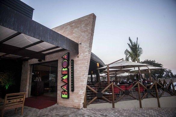 Além de balada, selo Bamboa inaugura bar, restaurante sushibar | Finíssimo - Brasília na Moda