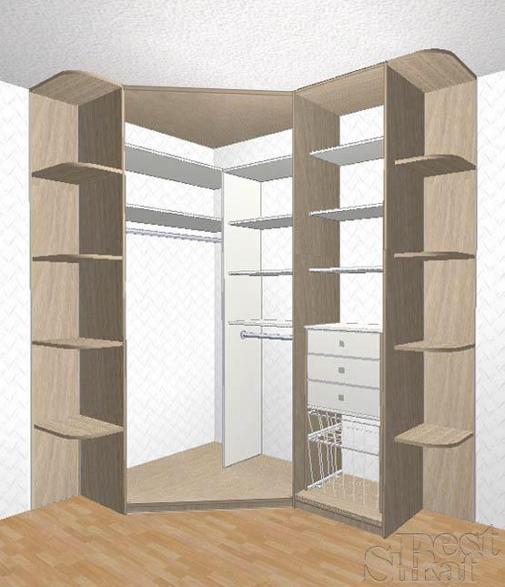Изображение со страницы http://totalbedroom.ru/images/stories/corner/stuf/55_34.jpg.