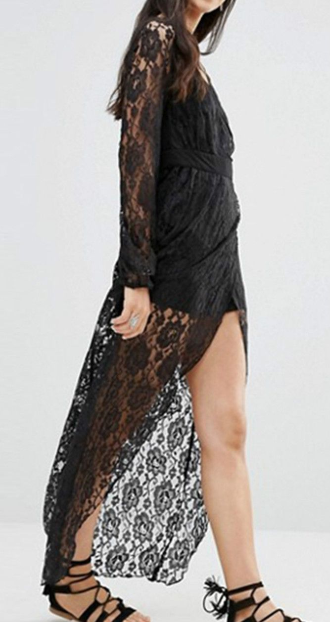 17 best ideas about black lace table on pinterest