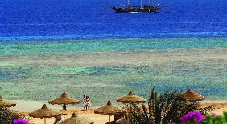 Сколько стоит отдохнуть в Крыму – Варламов.ру