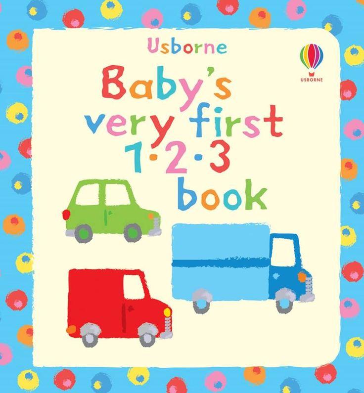 Carte educativa pentru bebelusi engleza https://www.facebook.com/smartkidcarti/photos/a.1264926286896790.1073741830.1251428941579858/1274496502606435/?type=3&theater