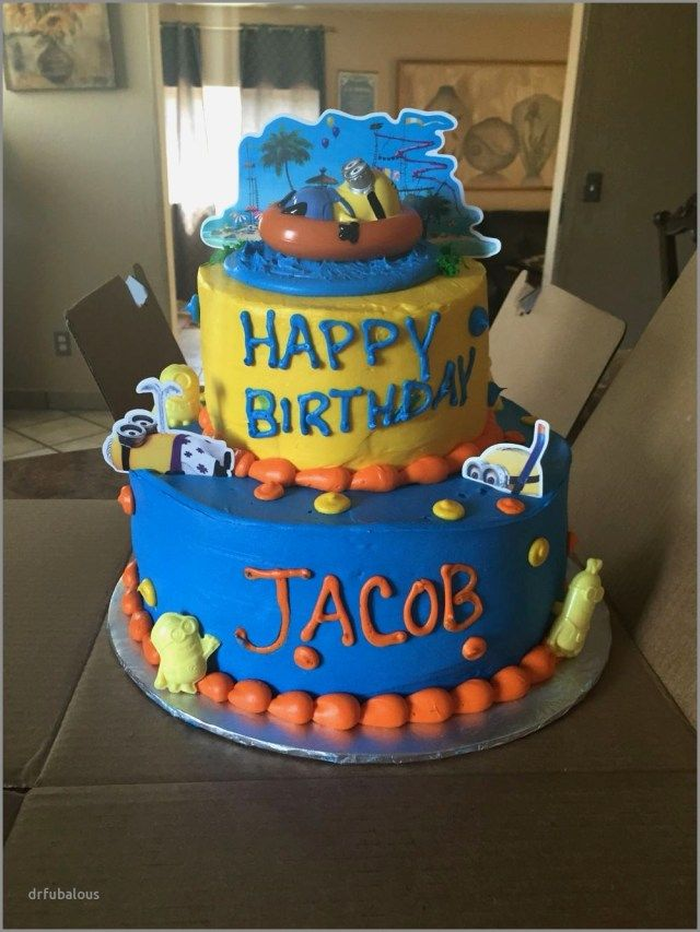 23 Exclusive Image Of Frozen Birthday Cake Walmart 31 Unique Cakes Cost Ideas