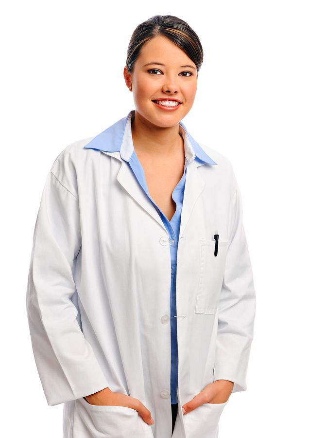 17 Best Images About Medical Doctors Amp Nurses On