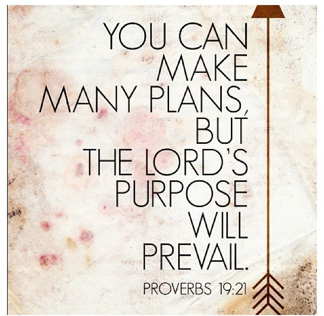 Love Prevails Quotes: 1000+ Ideas About Trust Gods Plan On Pinterest