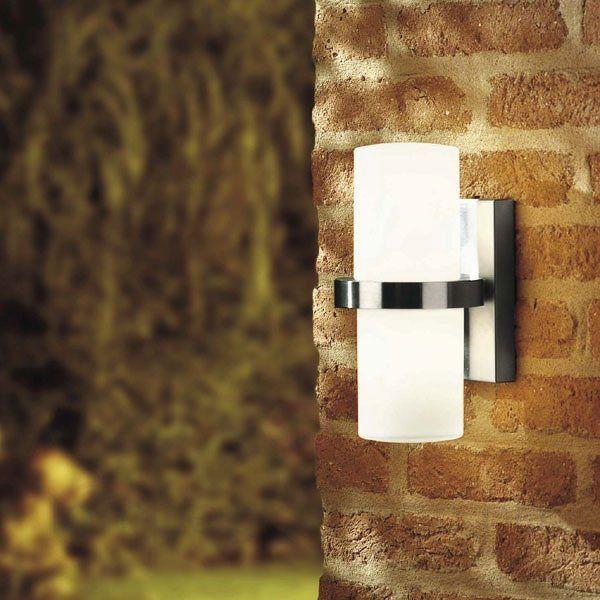 LEXINGTON utendørs vegglampe 6500103