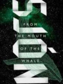 From the Mouth of the Whale by Sjon - Free eBook Online