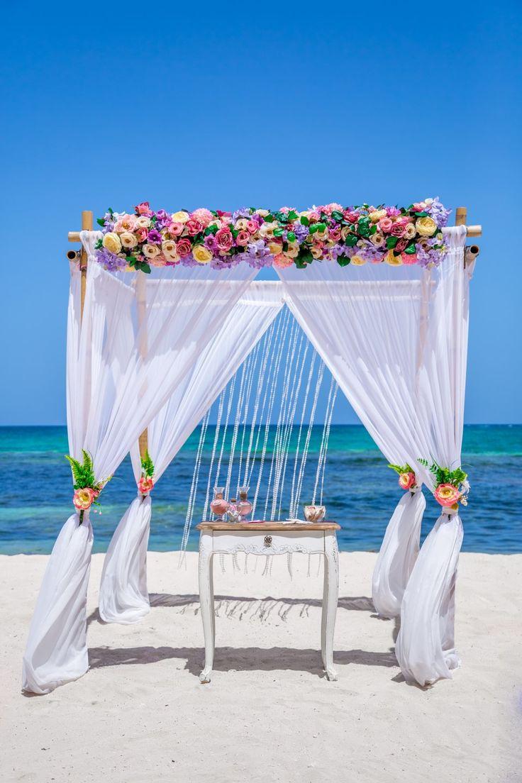 White Wedding Arch  #whiteweddingarch #wedding_arch #weddingarch #white_wedding_arch #whitewedding #white_wedding