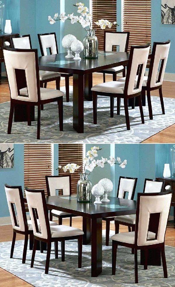 Pin By Fabulous Home Designs On Home Furnishing Ideas Table