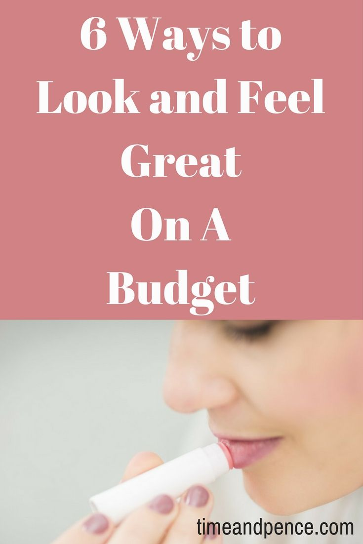 Save money on beauty and fashion/how to look good on a budget/cheap clothes/cheap beauty buys/shopping outlets