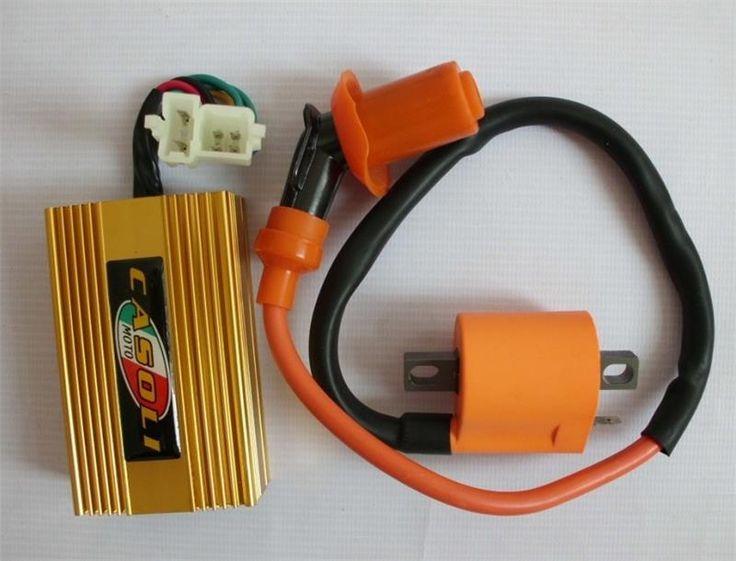 Diagrams667425 Honda Odyssey 250 Atv Wiring Diagram No spark – Honda Odysy 250 Atv Wiring Diagram