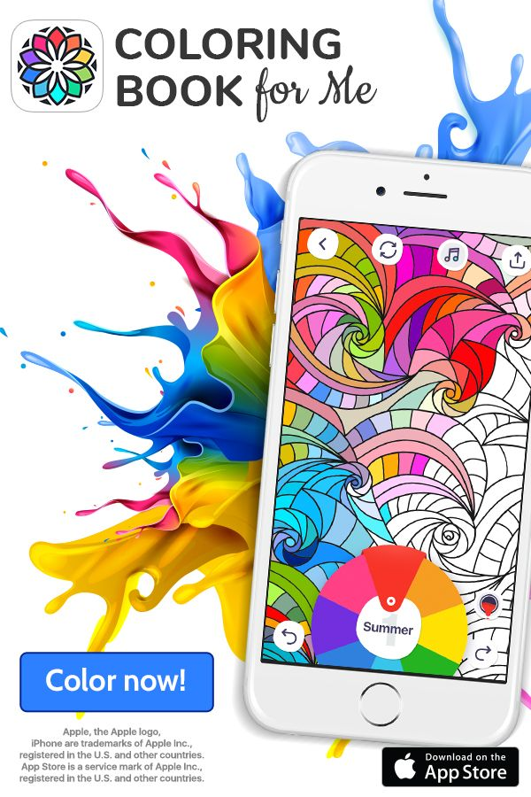 Pin On Coloring Book For Me Coloring Pages For Adults Ios