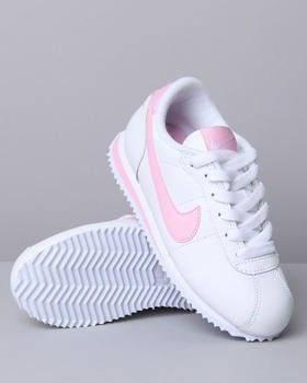 nike shoes.. Want them