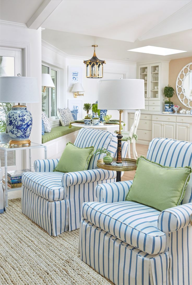 Find This Pin And More On Decorating With Blue U0026 Green By Asmith099.