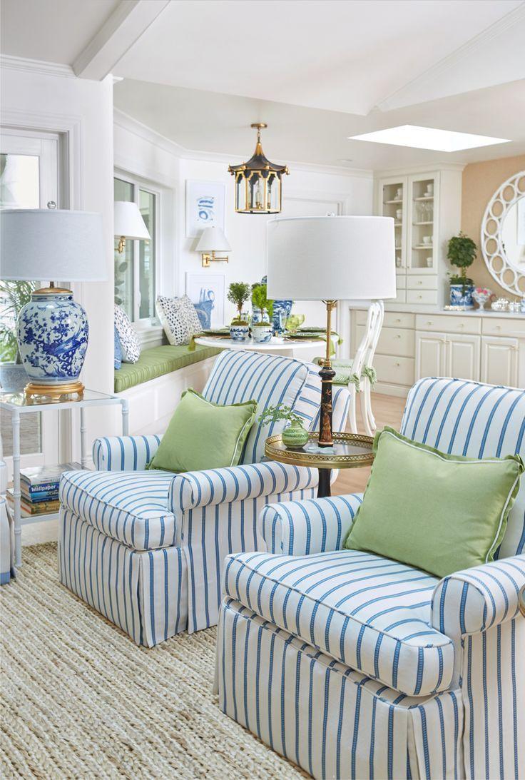 32 Best Beach House Interior Design Ideas And Decorations: Best 25+ Coastal Family Rooms Ideas On Pinterest