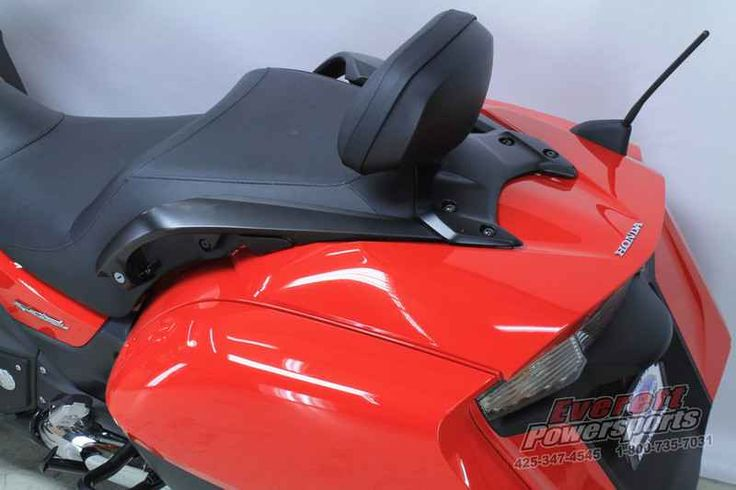 Used 2013 Honda Gold Wing F6B Deluxe Motorcycles For Sale in Washington,WA. 2013 Honda Gold Wing F6B Deluxe, Come in and check this out at Everett Powersports on Everett Mall Way in Everett.425-347-4545. No price expiration. 2013 Honda Gold Wing F6B Deluxe A New Way To Go Everywhere. Honda s new Gold Wing F6B takes the world s greatest touring motorcycle our own Gold Wing and puts a whole new spin on it. Lighter, trimmer, leaner. Perfect for around-town, shorter trips, or even a weekend…
