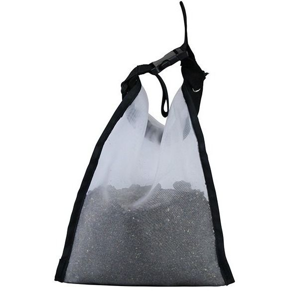 Heavy Harvest Premium Compost Tea Brewing Bags
